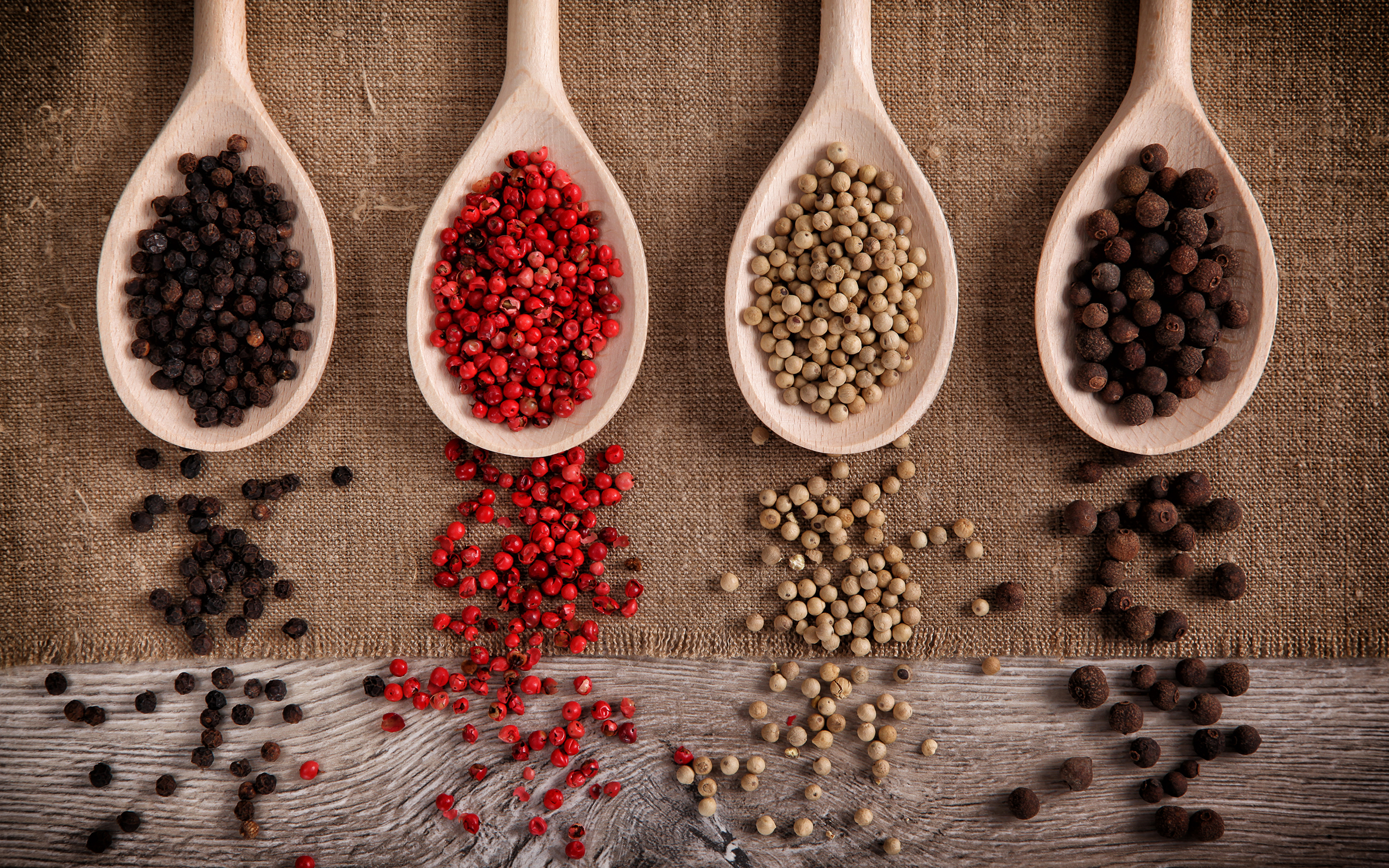 Black-Pepper-banner